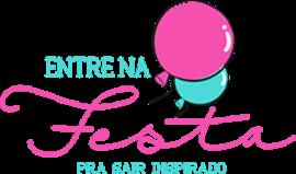 Entre na Festa® | Blog de festa
