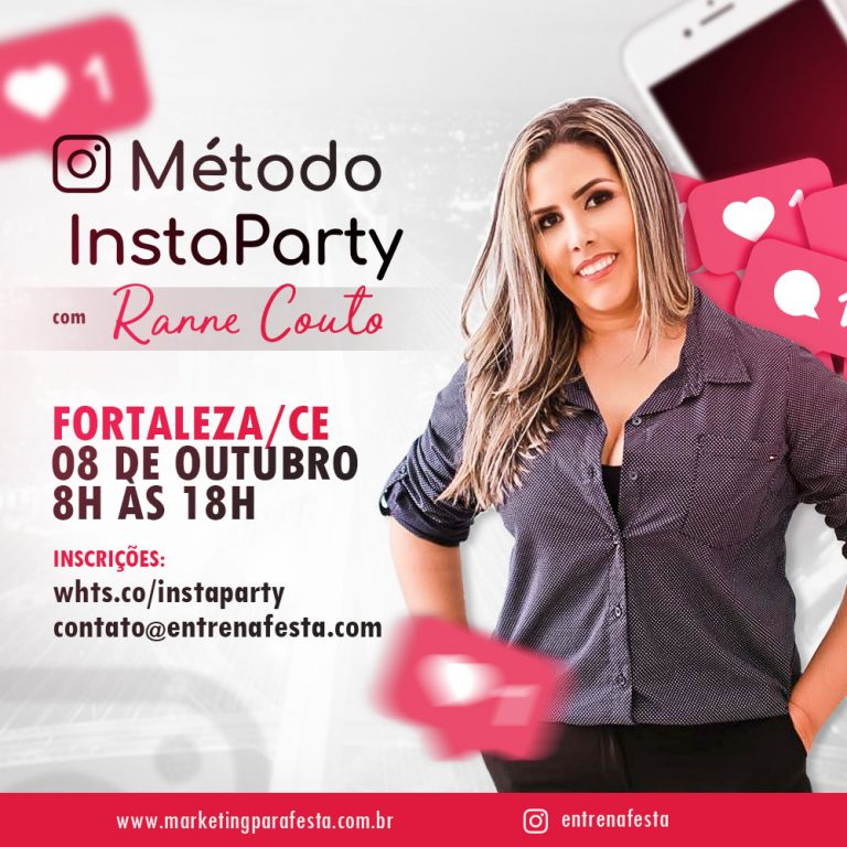 CURSO FORTALEZA