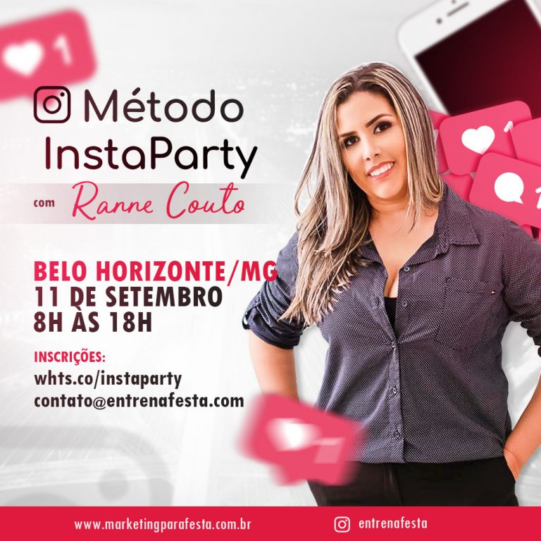 CURSO BH