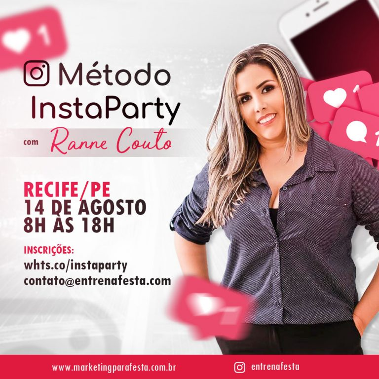CURSO RECIFE