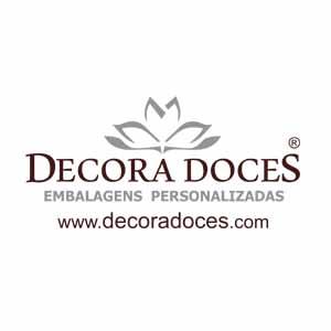 DECORA DOCES