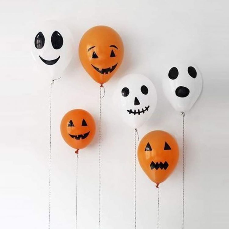 baloes-personalizados-para-festa-no-tema-halloween