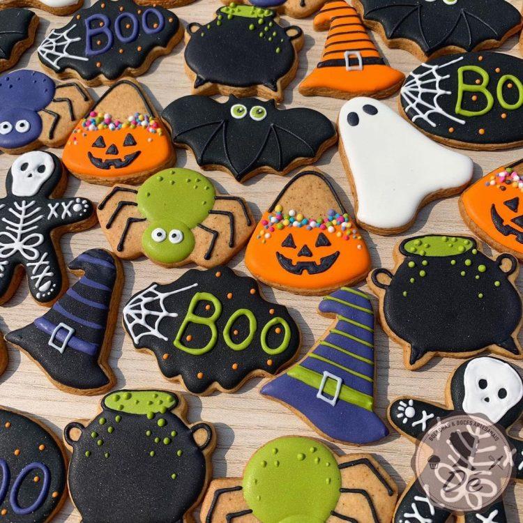 biscoitos-decorados-halloween-@debolachasdecoradas