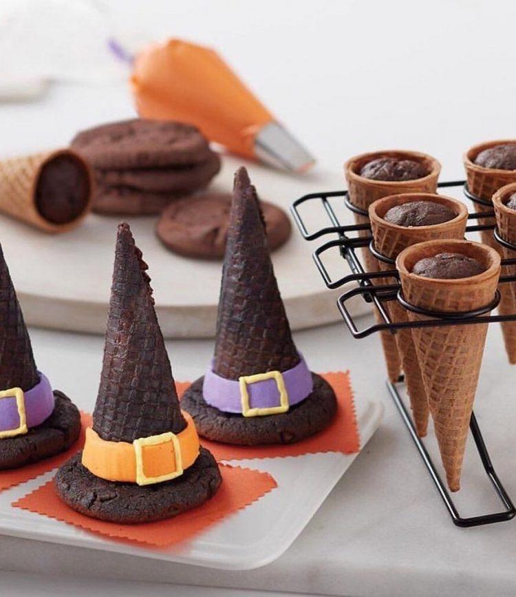 cone-trufado-halloween