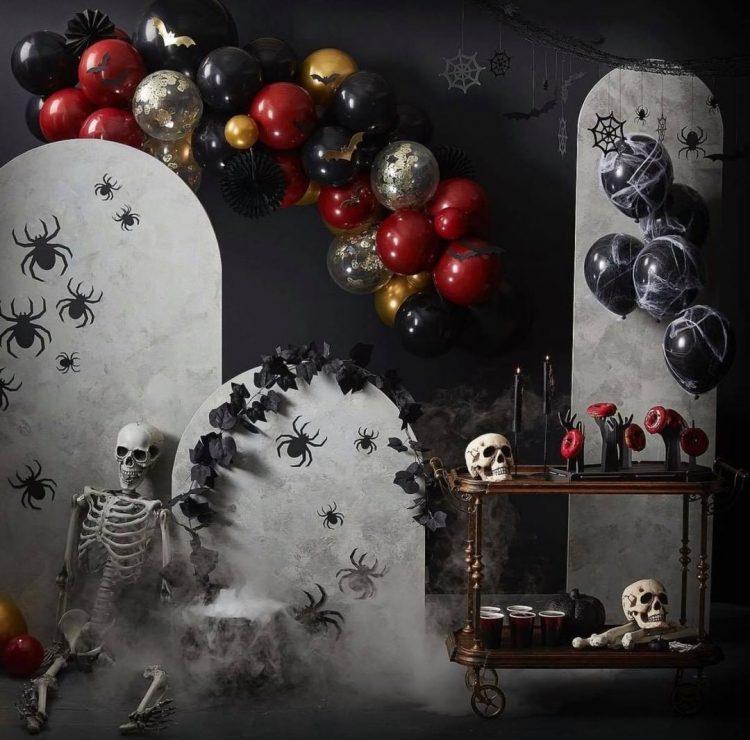 decoracao-para-festa-halloween-adulto
