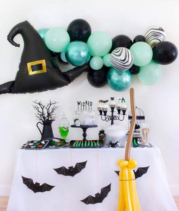 festa-em-casa-no-tema-halloween@partylandportugal