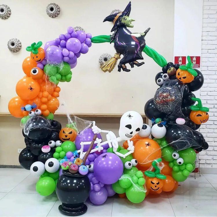 guirlanda-de-baloes-personalizada-halloween@tudoefestaoficial