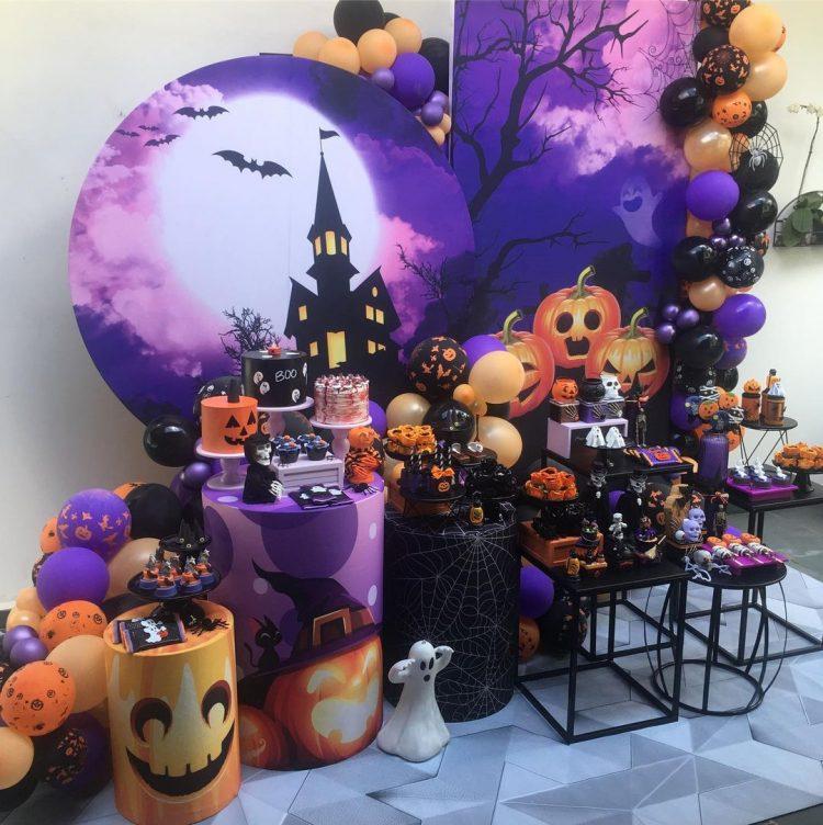ideias-halloween-para-decorar-festa-@atelierpuroglamour