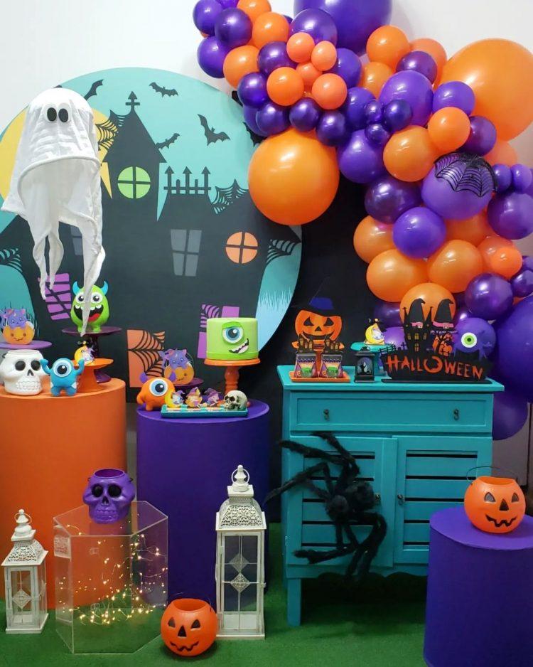 ideias-para-festa-infantil-halloween