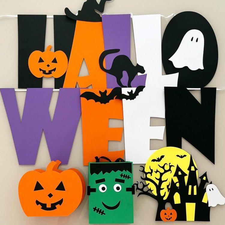 letreiro-personalizado-halloween-em-papel-@nataliamourapro