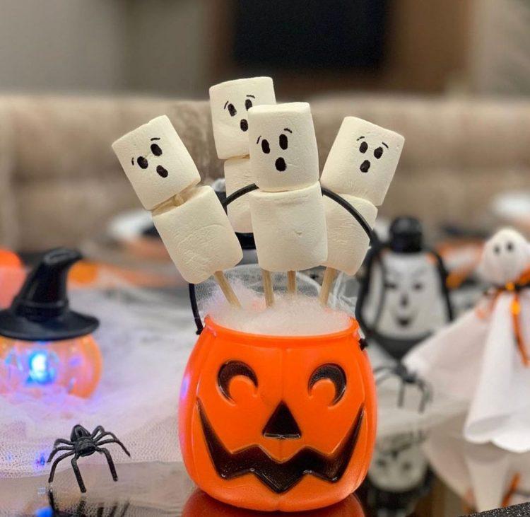 marshmallows-fantasmas