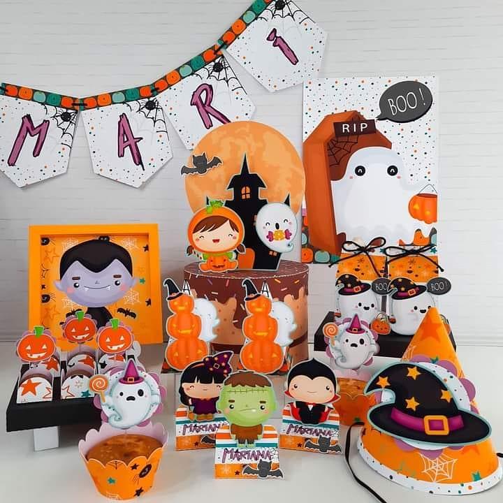 personalizados-halloween-laranja-@catarinaarteem