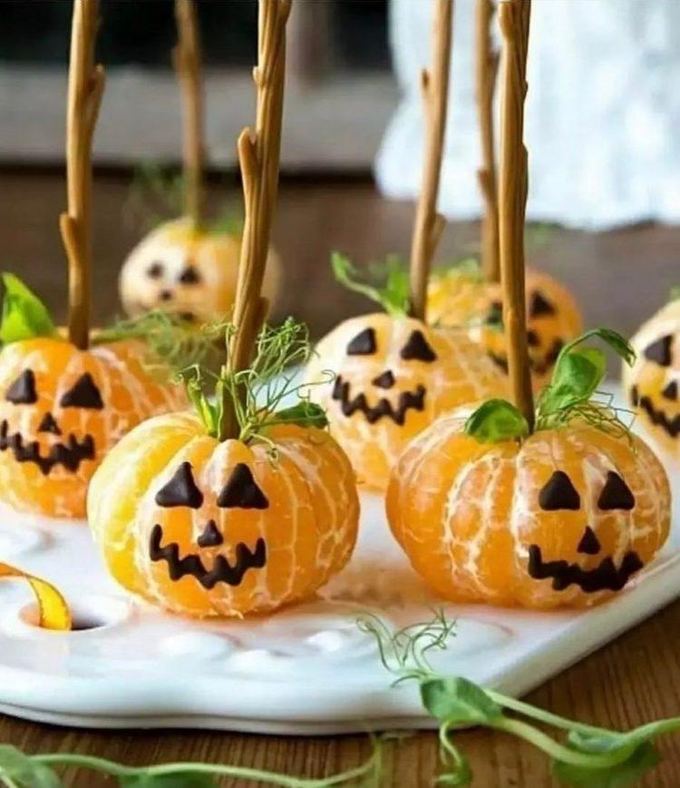 tangerina-personalizada-halloween