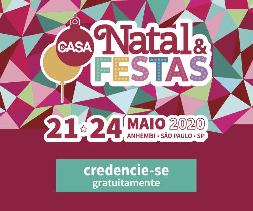 AB CASA NATAL E FESTAS 2020