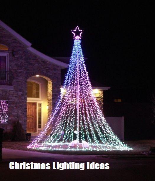 ideias-de-natal-com-luzes