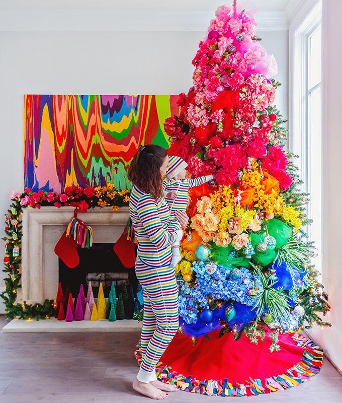 ideias-para-decorar-no-natal