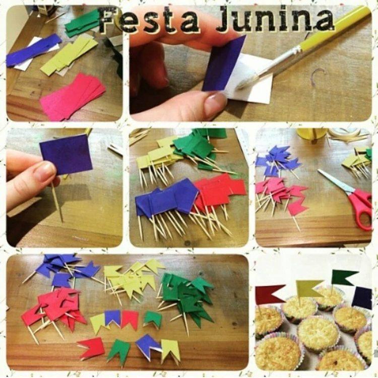 bandeirinhas-no-palito-para-festa-junina