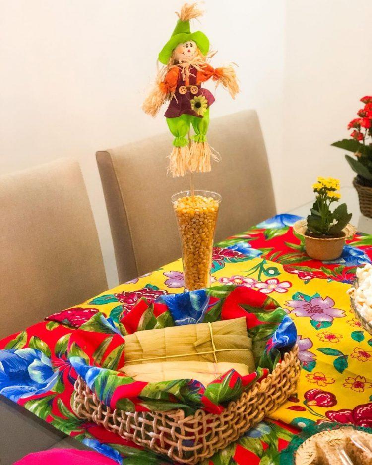 centro-de-mesa-espantalho-festa-junina