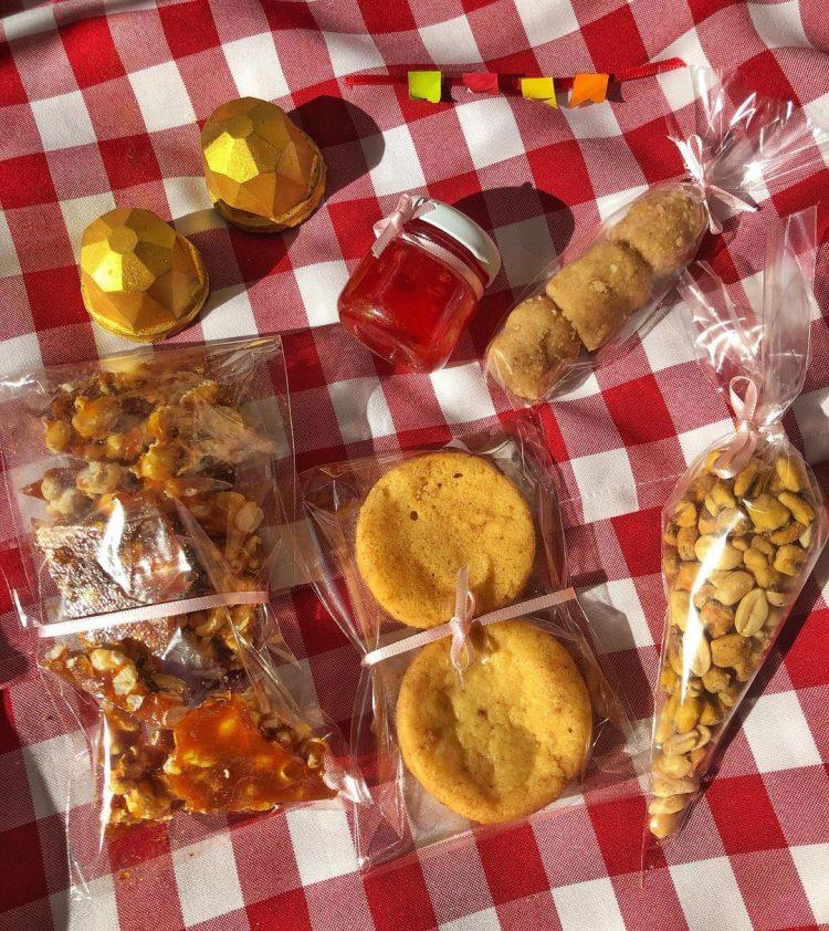 comidas-tipicas-de-sao-joao