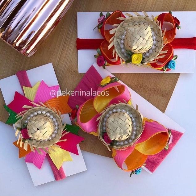 convites-personalizados-no-tema-festa-junina