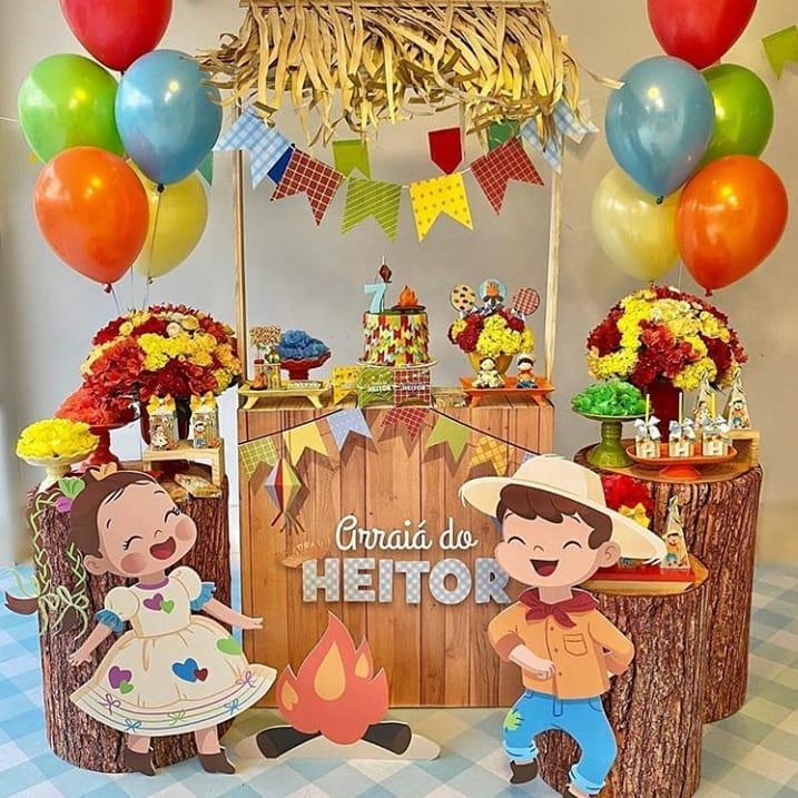 decoracao-arraia-infantil@tabitacintrafestas 2