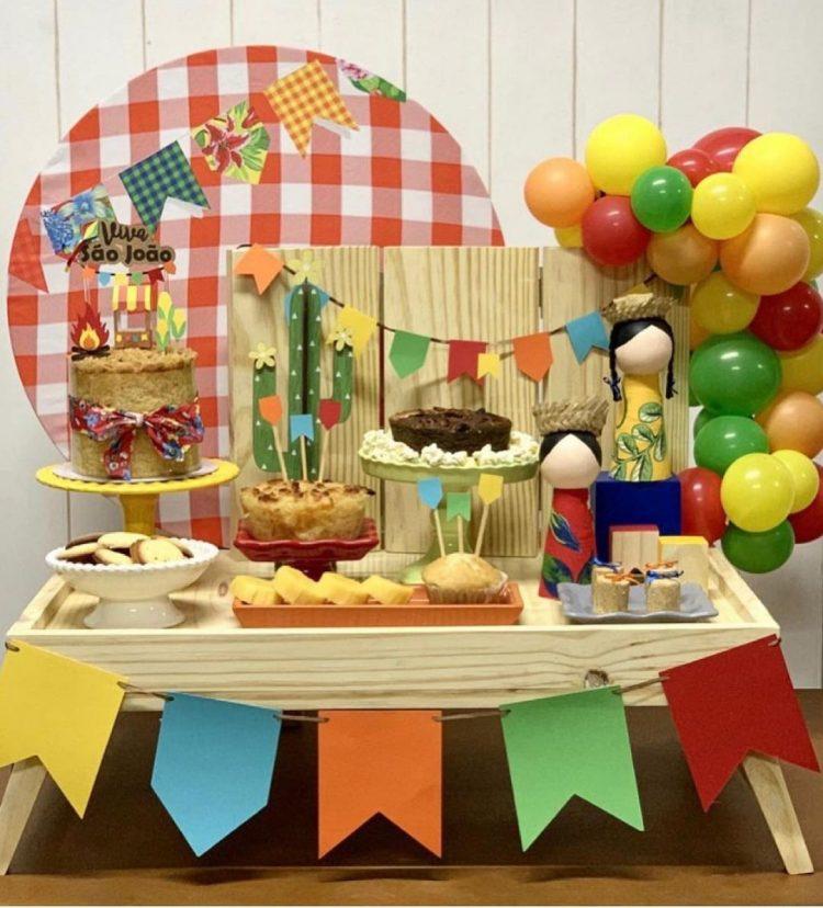 decoracao-junina-para-mini-festa