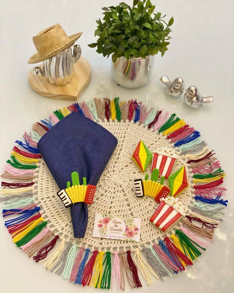 decoracao-mesa-posta-festa-junina