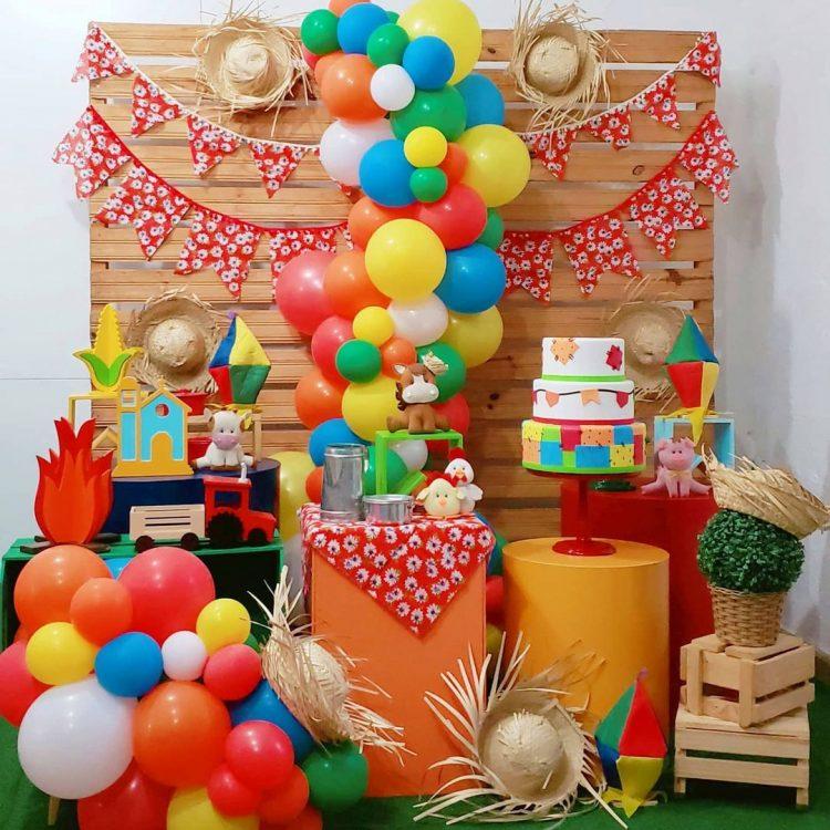 decoracao-para-festa-junina