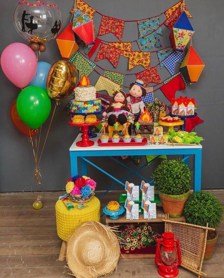 festa-junina-para-fazer-em-casa@encontrodefesteiras (1)