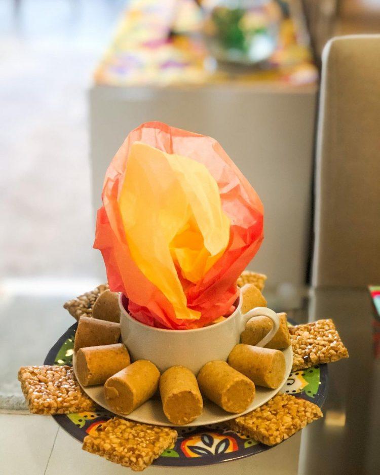 fogueira-junina-com-papel