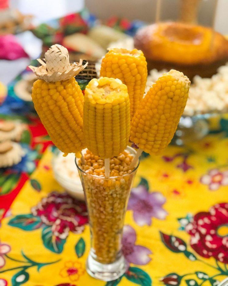 ideias-de-decoracao-com-espiga-de-milho