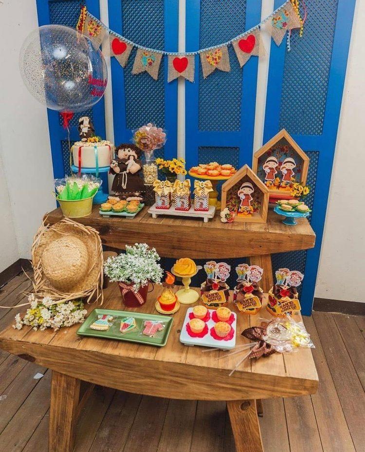 ideias-de-decoracao-para-festa-junina