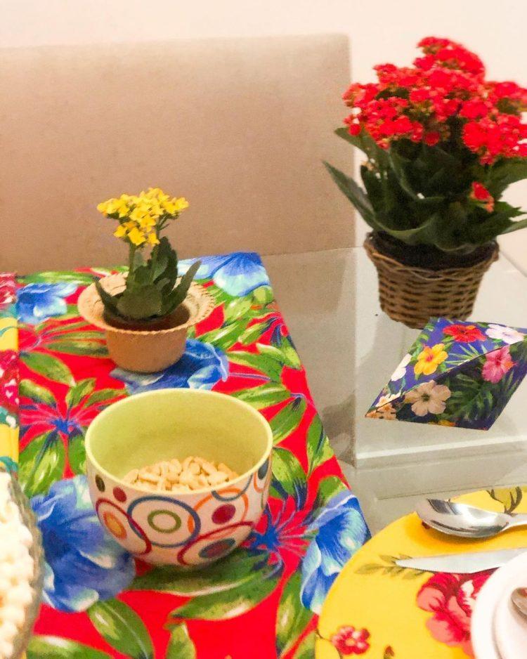 ideias-para-mesa-posta-festa-junina