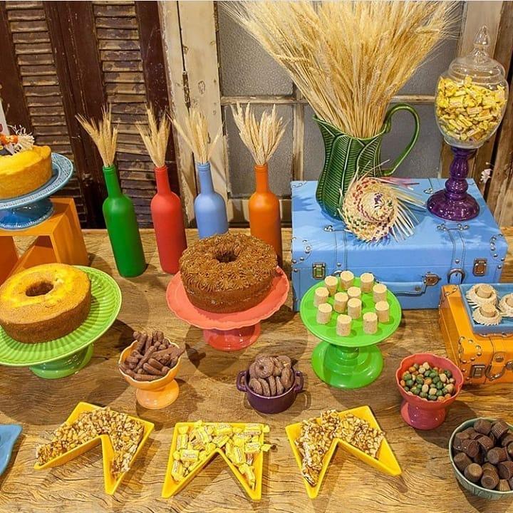 mesa-de-doces-juninos
