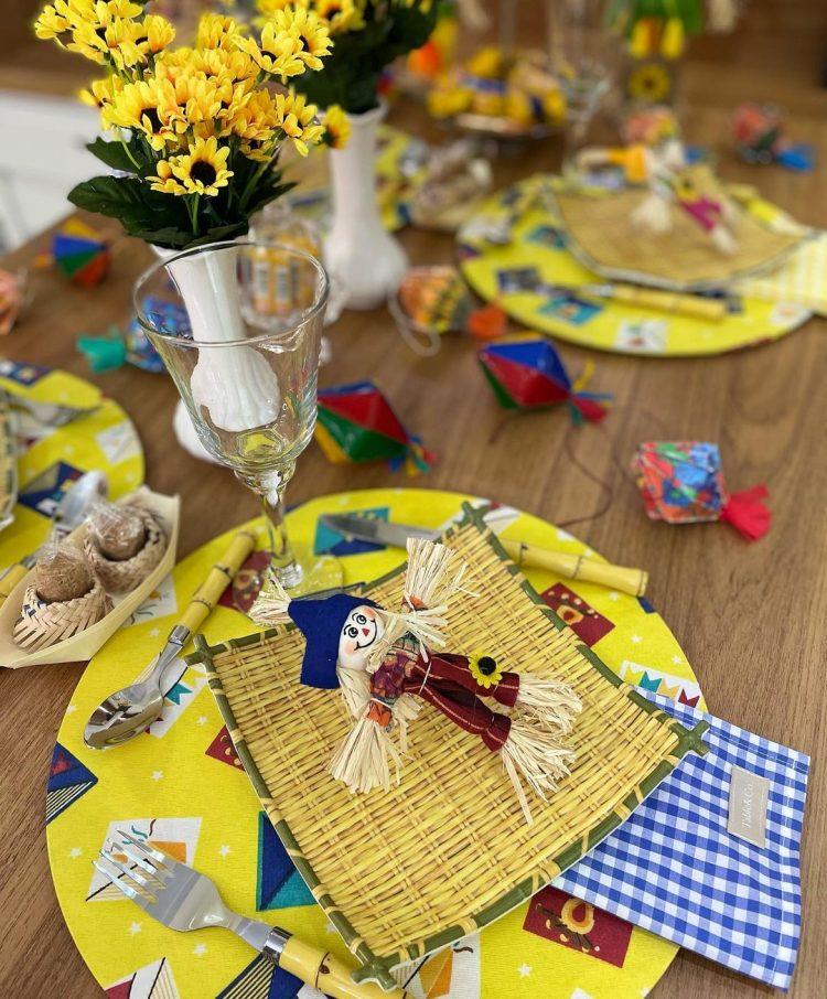 mesa-decoracao-receber-bem