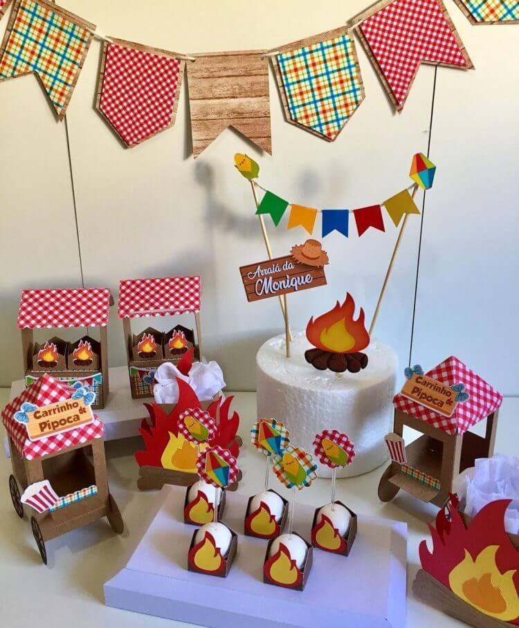 papelaria-personalizada-no-tema-festa-junina