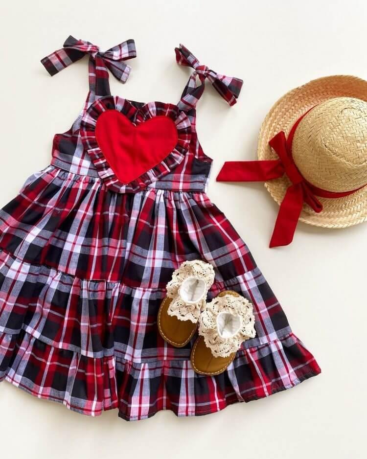 vestido-infantil-sao-joao