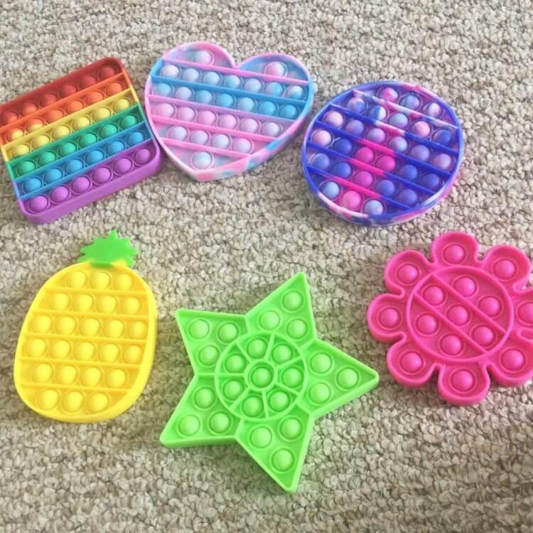 brinquedos-antistress-fidget-toys
