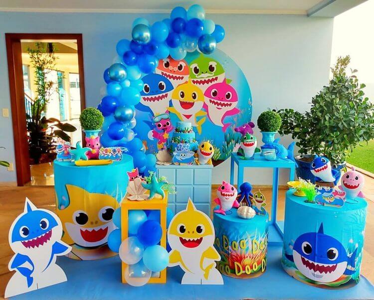 decoracao-de-festa-em-casa