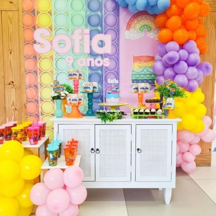 decoracao-fidget-toy-candy-color