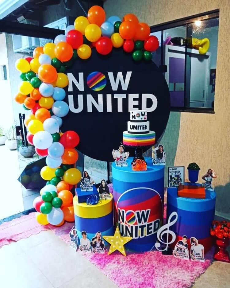 decoracao-now-united