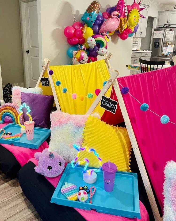 festa-do-pijama-fidget-toys