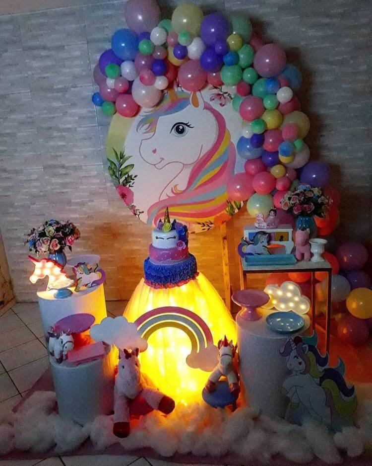 festa-em-casa-no-tema-unicornio