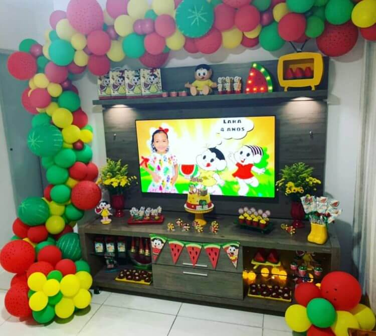 festa-infantil-no-tema-magali