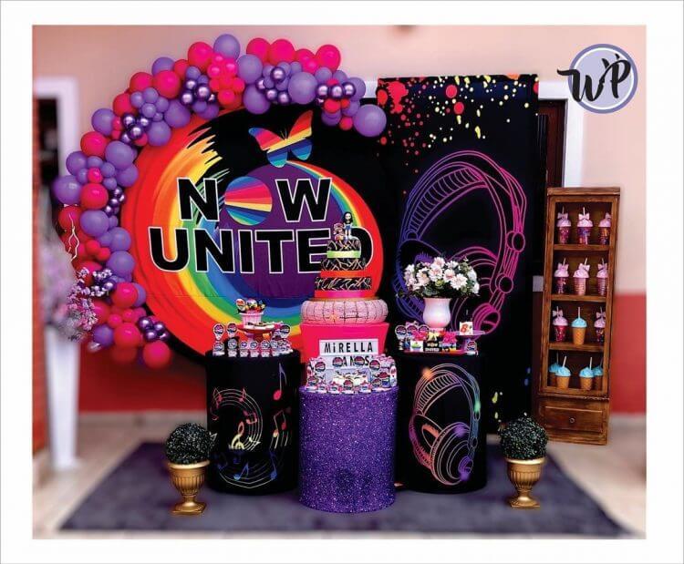 festa-now-united-em-casa