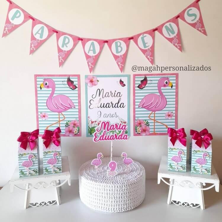 ideias-para-festa-em-casa-no-tema-flamingo