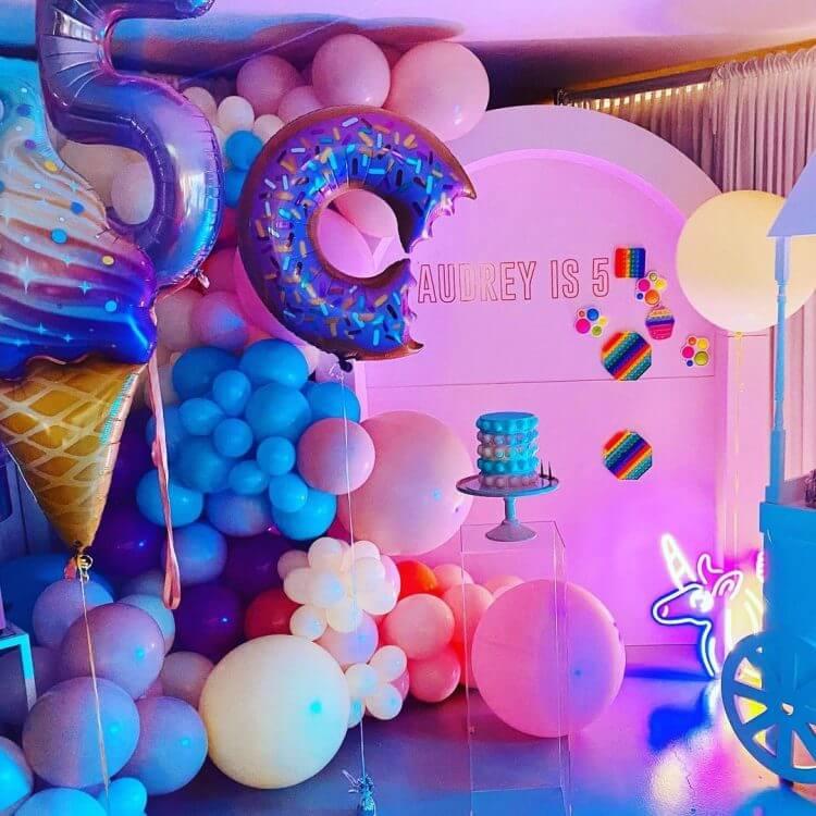 tendencia-de-festa-fidget-toys